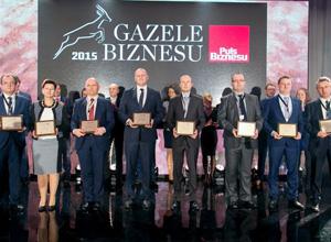 gazele2015-wyr